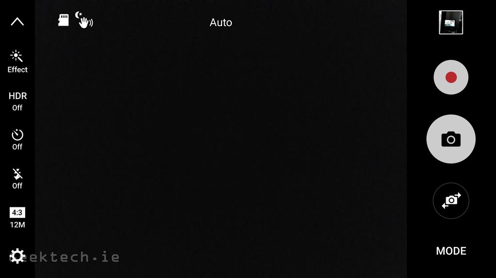 Samsung Galaxy S7 Edge Camera UI (1)