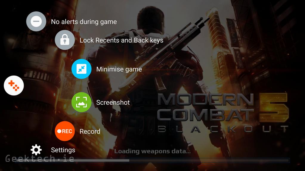 Samsung Galaxy S7 Edge Game tols (2)