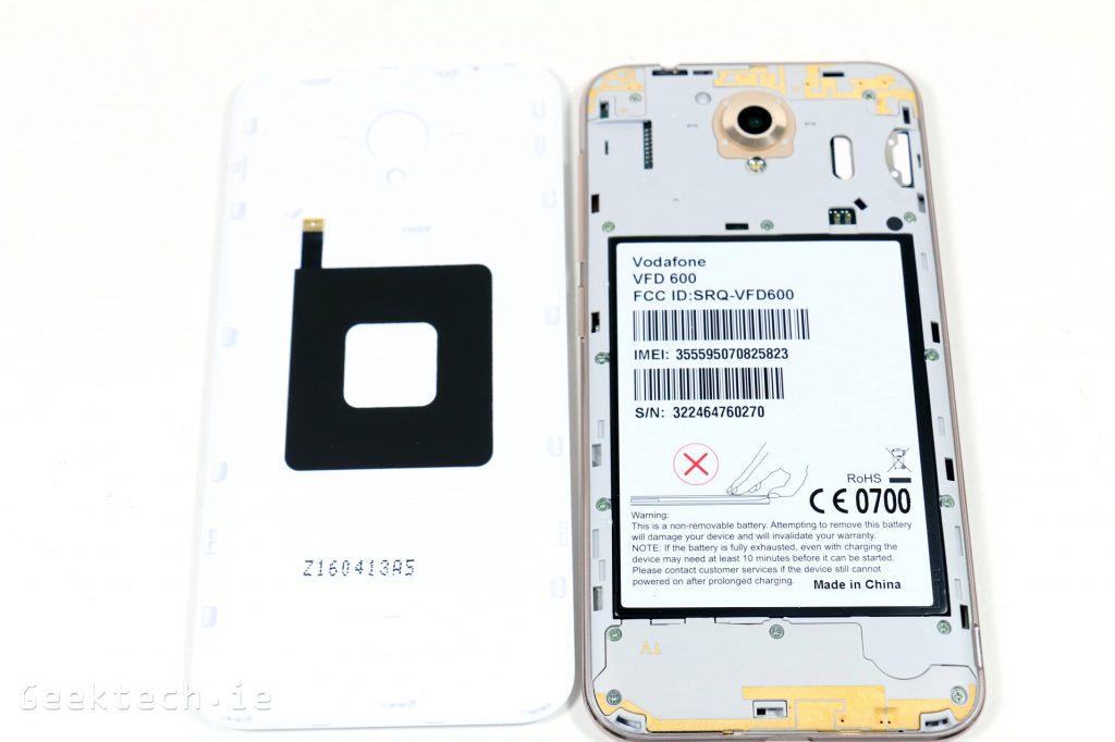 Vodafone Smart Prime 7 (12)