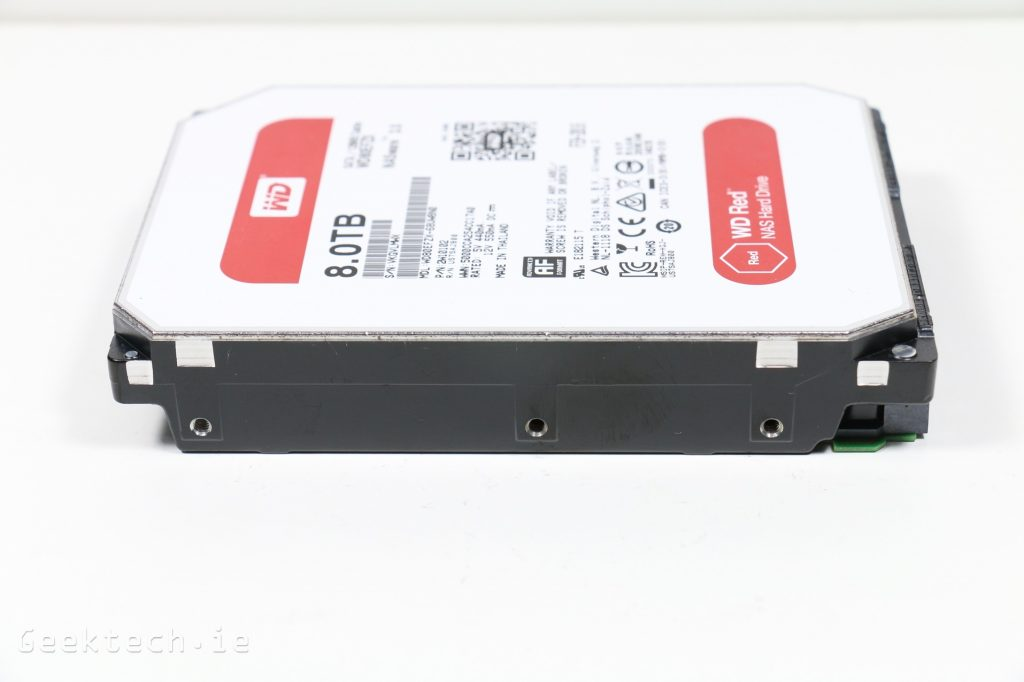 WD 8TB Red (4)