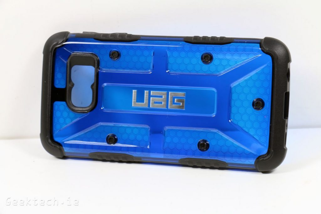UAG Cobalt for S7 (3)