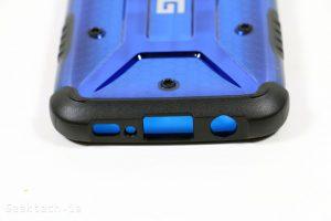 UAG Cobalt for S7 (4)