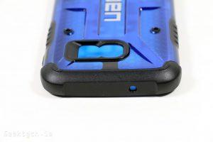 UAG Cobalt for S7 (6)