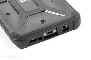 UAG S7 Edge Ash (11)
