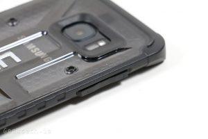 UAG S7 Edge Ash (12)