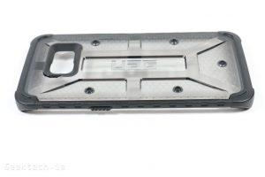 UAG S7 Edge Ash (4)