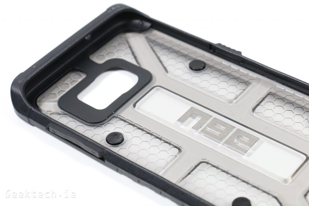 UAG S7 Edge Ash (6)