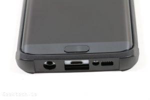 UAG S7 Edge Ash (8)
