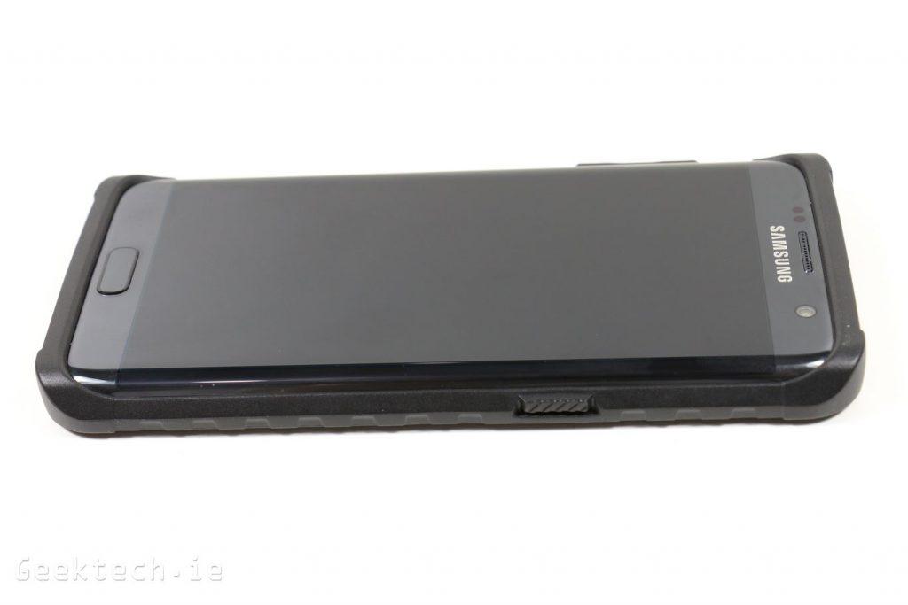UAG S7 Edge Ash (9)
