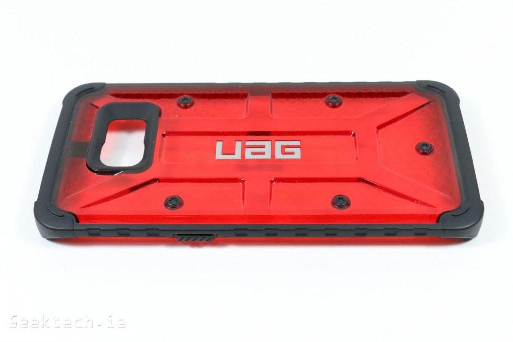 UAG S7 Edge Magma (3)