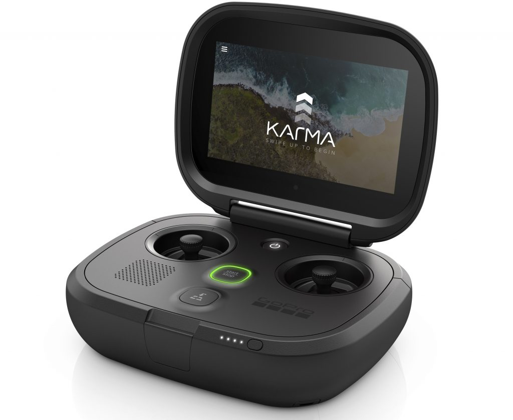 27518596-karma-controller-45-open-master-1