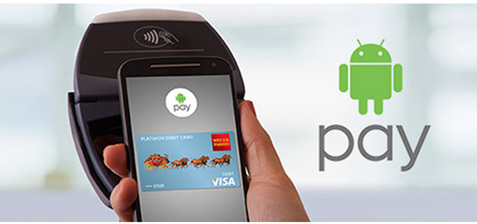 android_pay___wells_fargo