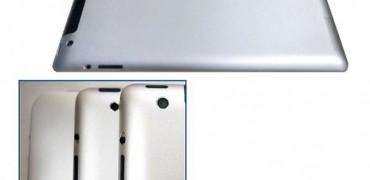 ipad-3-leak-574x500