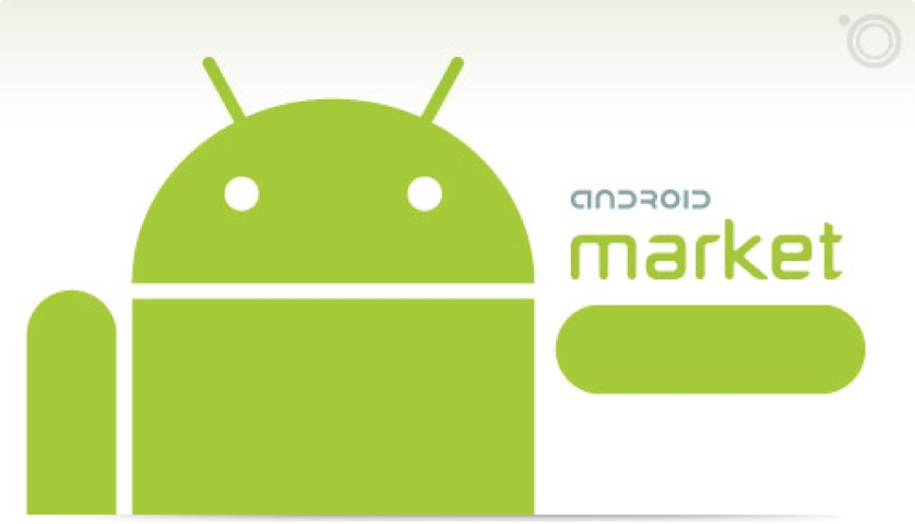 Android App market size limit increased from 50MB to 4GB – Geektech ie