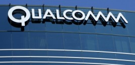 Qualcomm unveil Snapdragon 820 chipset with 14nm Kyro CPU