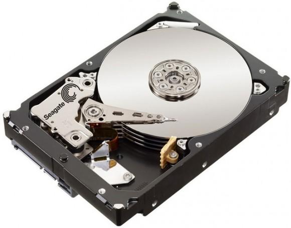 Seagate-HDD-580x455