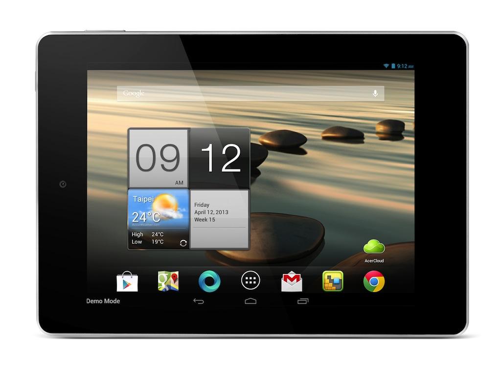 Acer-Iconia-A1-photo-forward