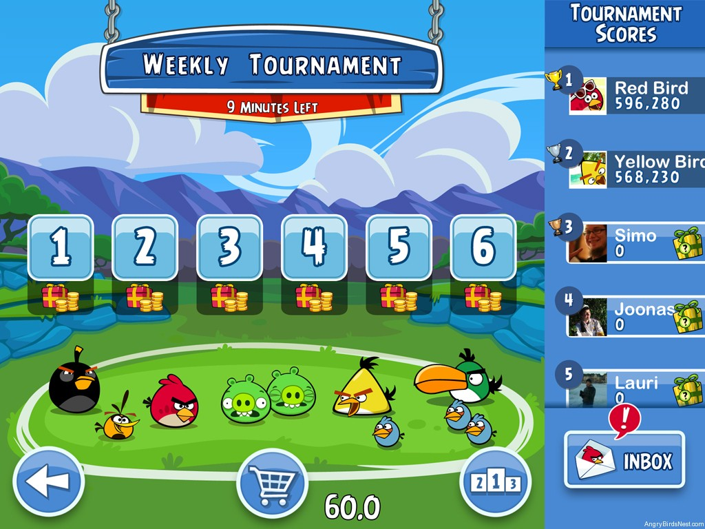 Angry-Birds-Friends-App