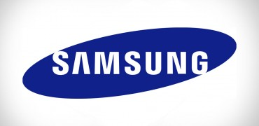 samsung-logo 2