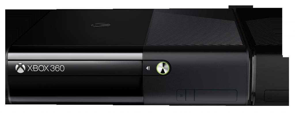 Xbox360E_Console_RHS_78_RGB_2013