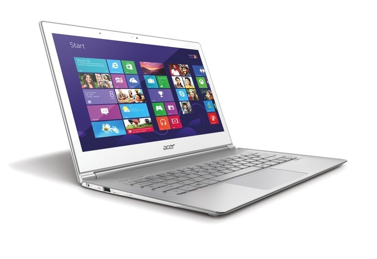 acer-aspire-s7-392right-facing