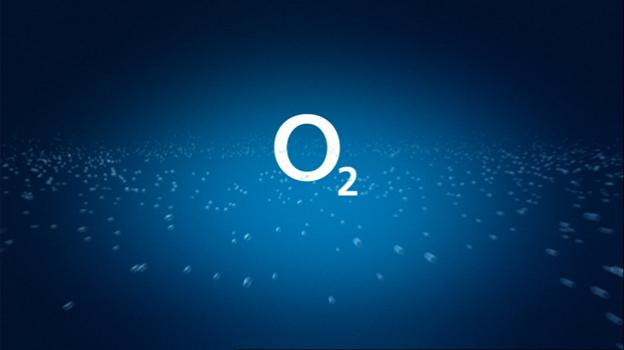O2_Blue_7
