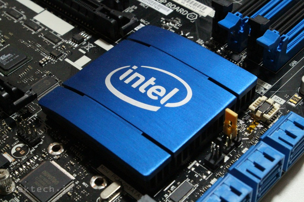 intel 4770k review feature image
