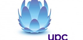 UPC Ireland set to rebrand as Virgin Media in coming months