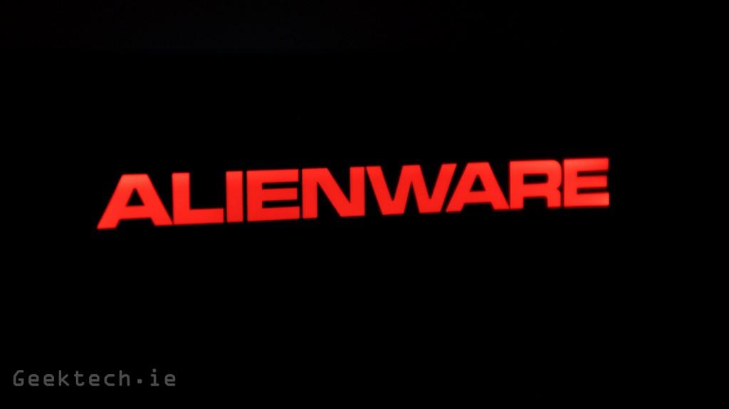 Alienware 17 feature 2