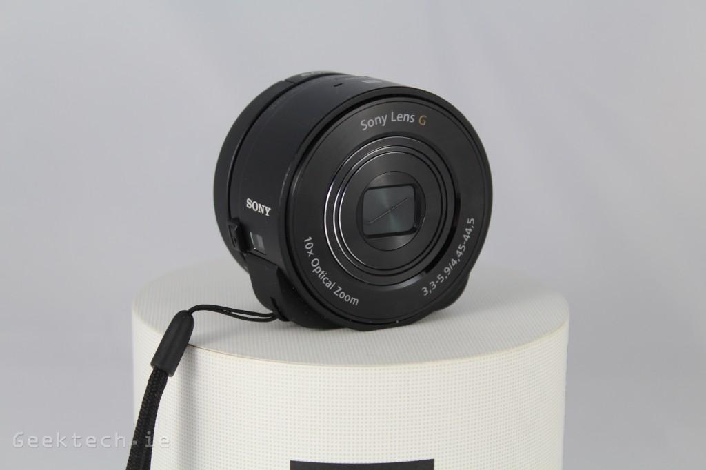 Sony QX10 (14)