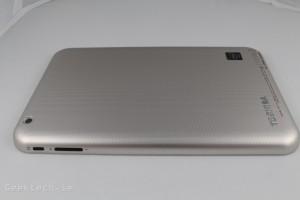 Toshiba WT8-A (13)
