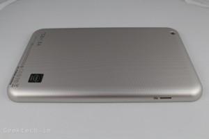 Toshiba WT8-A (15)