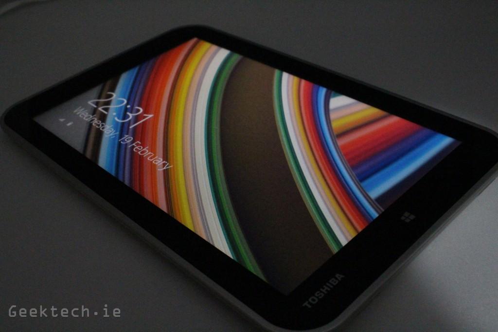 Toshiba WT8-A (4)
