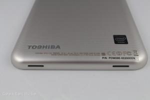 Toshiba WT8-A (9)
