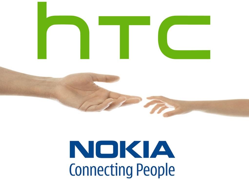 htc-nokia-logo