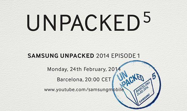 samsung-unpacked-event
