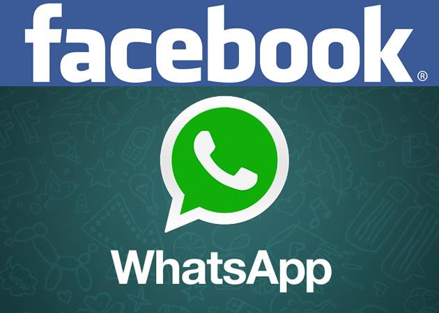 whatsapp-facebooklogo