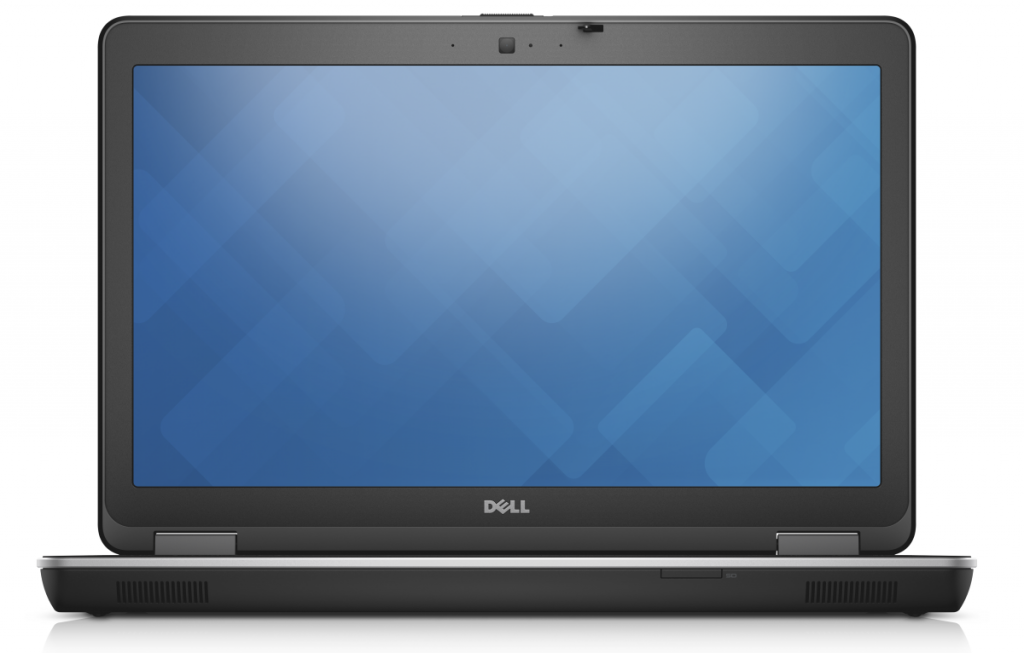 Dell M2800