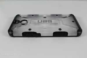 UAG for HTC One M8 (1)