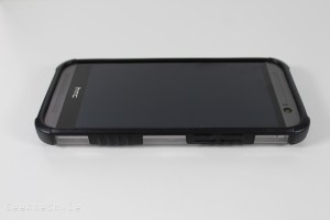 UAG for HTC One M8 (11)