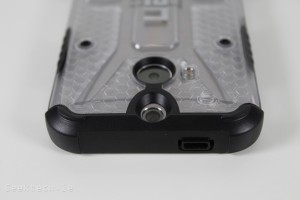 UAG for HTC One M8 (15)