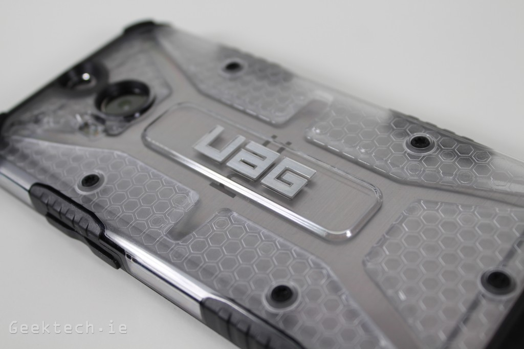 UAG for HTC One M8 (19)