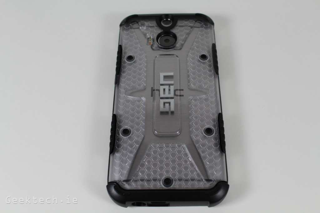 UAG for HTC One M8 (21)