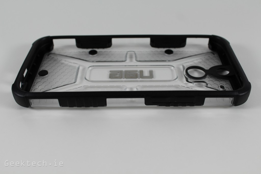 UAG for HTC One M8 (5)