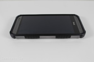 UAG for HTC One M8 (9)