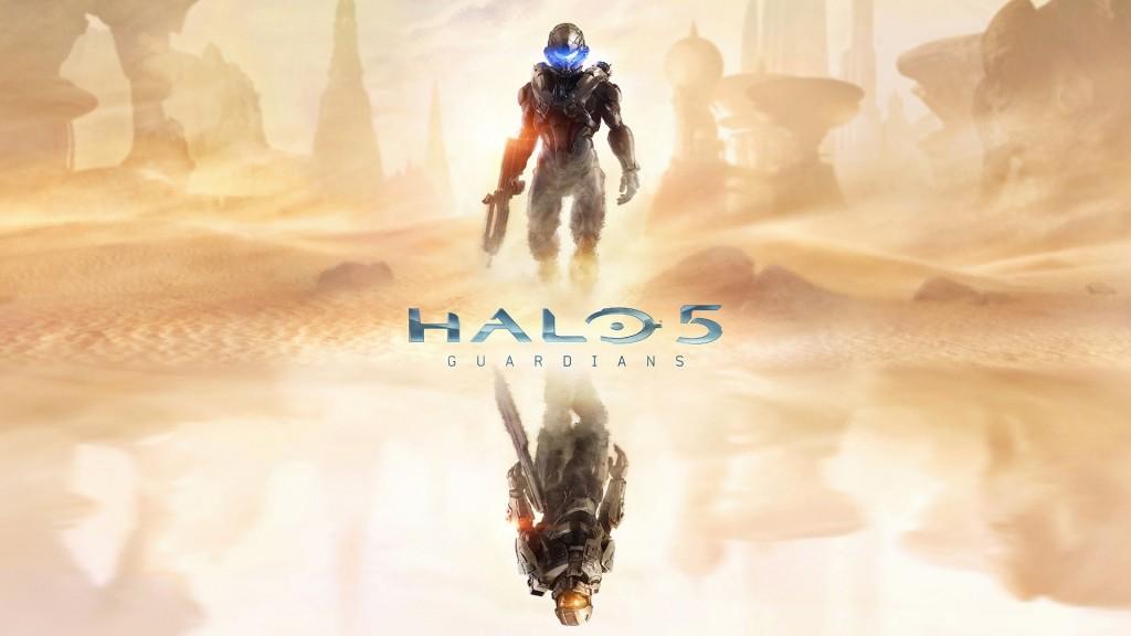 halo-5-guardians-art-1