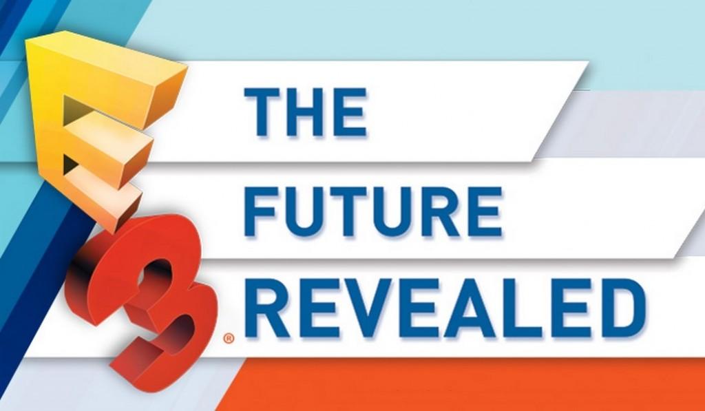 E3 2014 feature image