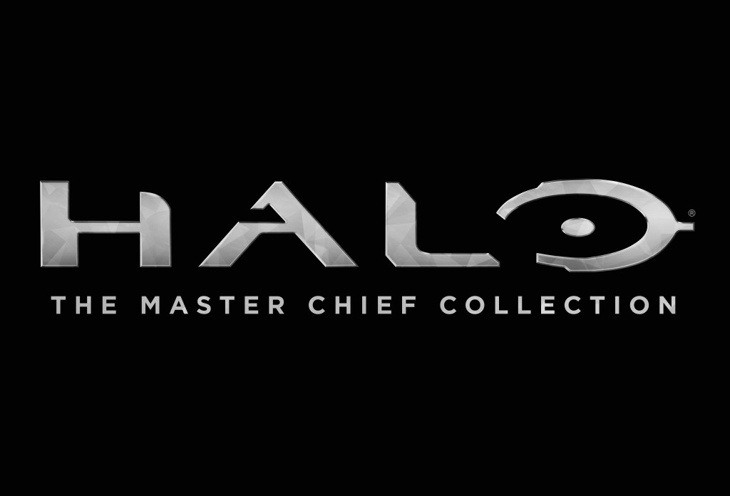 Halo-The-Master-Chief-Collection-Logo-onBlack-Grayscale-jpg