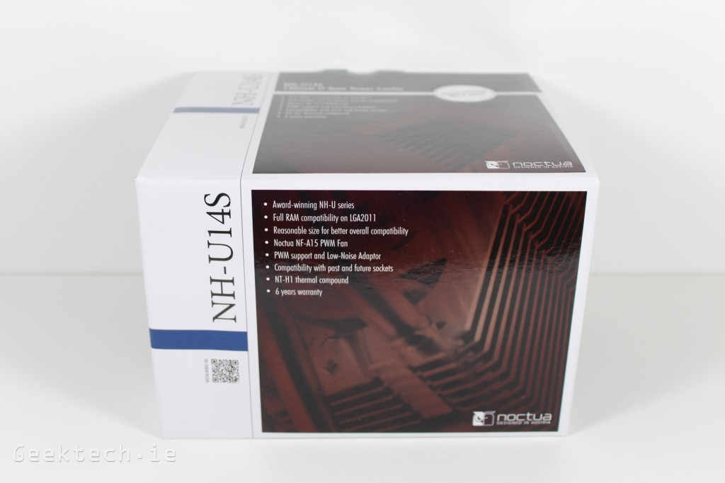Nocuta NH-U14S (1)