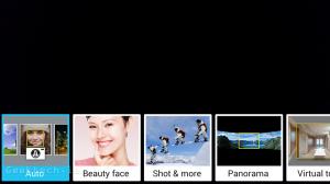 Galaxy S5 Camera UI (4)